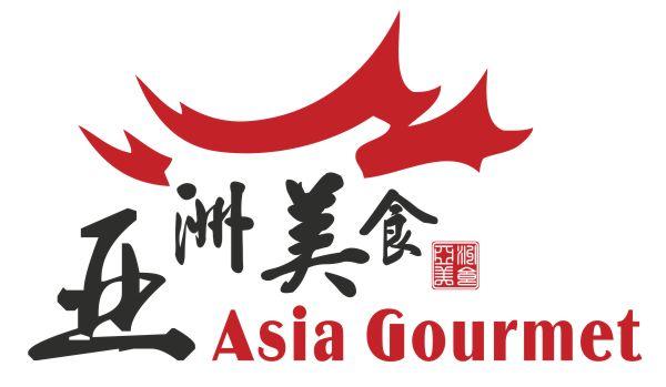 Chinarestaurant ASIA-Gourmet Peine