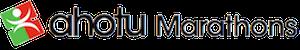 logo-b3d209fe7f7f7c02f084e8e183f40cc2