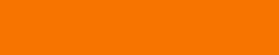 logo_laufkalender24-de-schriftzug