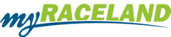 runme-logo-myraceland