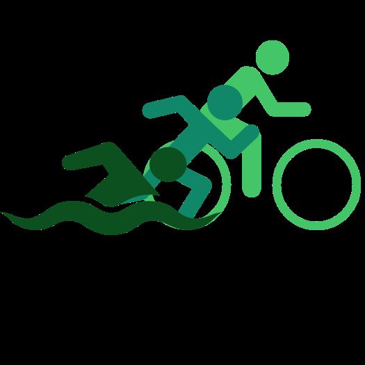 logo_venga_v0-0-1