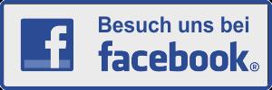 besuch-uns-bei-facebook-300px-breit