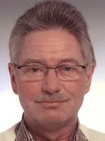 Rudolf Matschke jun.