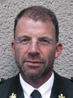 Ralf Jahns