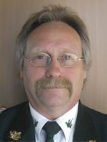1. Vorsitzender Wilfried Höpfner Harzblick 2 38690 Goslar OT Vienenburg 0152-54006158 suwida@web.de