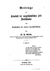 1865_01_01_01_Der_volksmund_in_Deutschland_sonst_pdf279_Auszug-Widelah_Seite_1web