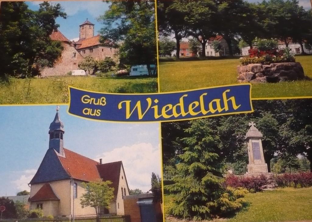 Wasserburg, Marktplatz, kath. Kirche, Nepomuk