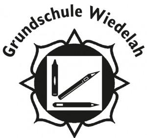 Grundschule und Förderverein Wiedelah