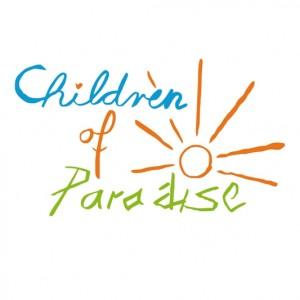Children of Paradise in Wiedelah (M.Bolik / A.Blum)