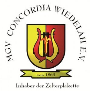 Männergesangverein Concordia Wiedelah
