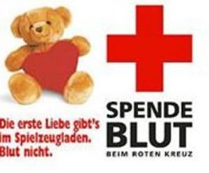 Deutsches Rotes Kreuz in Wiedelah