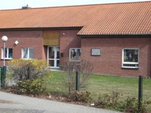 Kindergarten St. Joseph in Wiedelah