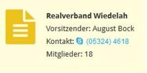 Realverband_Wiedelah