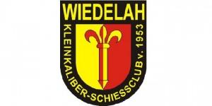 Preisschießen des KKS Wiedelah @ Schützenhaus in Wiedelah |  |  |