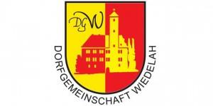 Flohmarkt in Wiedelah @ Schulhof der Grundschule in Wiedelah